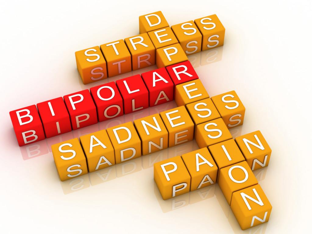 Unipolar or Bipolar Disorder