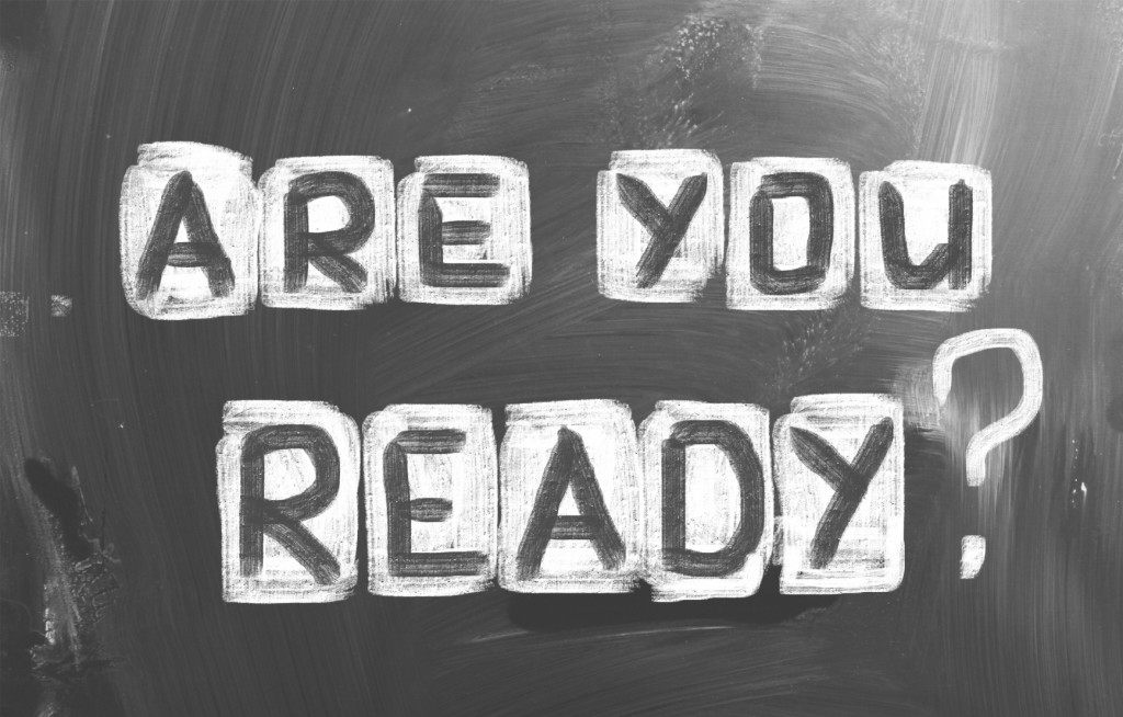 Are you ready for the RANZCP Exam?